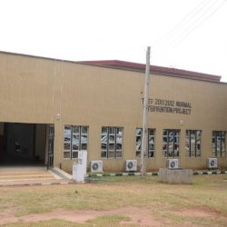 Multipurpose-Lecture-Theartre-of-School-of-Agric-Tech