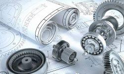 online-mechanical-engineering-technology-bachelor-image